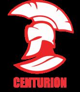 Centurion Challenge