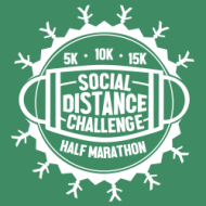 Social Distance Challenge