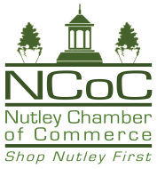 Nutley Chamber of Commerce 5K Fun Run
