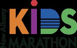 New Albany Kids Marathon