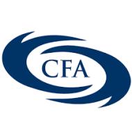 CFA Virtual Meet Series #2