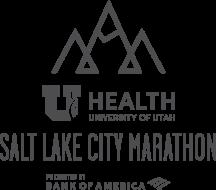 2020 VIRTUAL Salt Lake City Marathon and Half