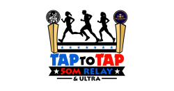 Virginia Capital Trail Tap to Tap Relay and Ultra
