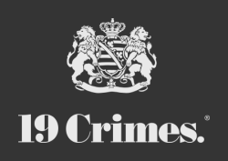 19 Crimes 2020 Run4Relief