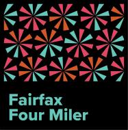 Fairfax Four Miler