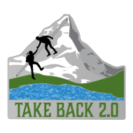 Take Back 2020 Challenge