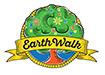 Louisville Earth Walk 2021
