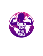 3rd Annual Girls Run The World VIRTUAL 5K RACE AND PARTY: 80's Move and Groove