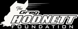 Greg Hodnett Foundation 5k