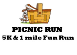 Picnic Run - Cancelled