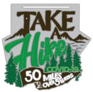 Take A Hike (Covid-19)