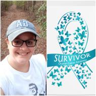 I'm a Survivor 5K