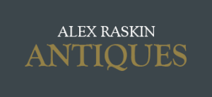 Raskin Antiques