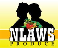 Nlaws Produce