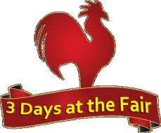 3 Days at the Fair