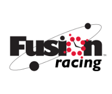 HOPping into 2021 with Fusion