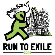 Run To Exile