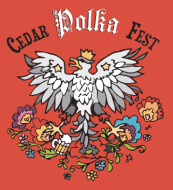 Cedar Polka Fest – Run 4 The Kielbasa