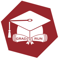 Virtual Graduation Run