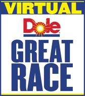 Virtual Dole Great Race