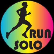 Run Solo Project Virtual Runs