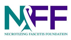 NFF Virtual 5K 2020