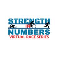 Race 3: Single Discipline