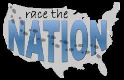 RTN Virtual Race: Keep Your Distance!