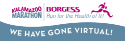 Borgess Run Virtual Race