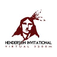 Henderson Invitational Virtual 3200 Meters