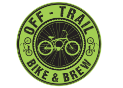 Off-Trail Bike & Brew 5k Loaded Turkey Run