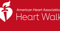 Toledo Heart Walk Virtual 5K