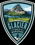 OLD Glacier Placeholder