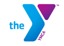 York YMCA 5K Turkey Trot