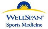 WellSpan Health Sports Medicine