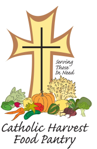 Catholic Harvest Food Pantry