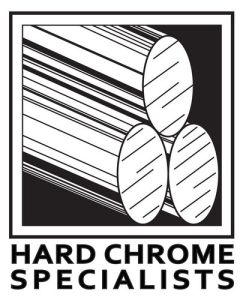 Hard Chrome Specialists