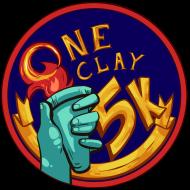 One Clay 5km