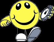 Miles of Smiles You May Run Virtual Half Marathon and 5k