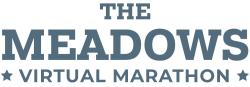 The Meadows Virtual Marathon