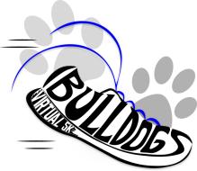 Bulldogs Virtual 5K