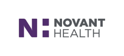 Novant Health Virtual 5k for Healthcare Heroes