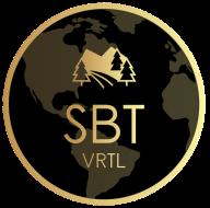 SBT VRTL 2020