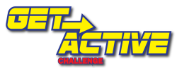 Get Active Challenge!