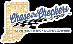 Chase The Checkers Half Marathon & Ultra Dares