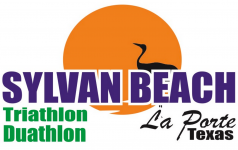 Sylvan Beach Triathlon & Duathlon