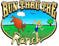 Run Thru The Ranch 5K