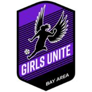 Run for Girls Unite - Virtual 5K