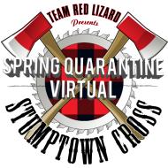 Stumptown Quarantine 5K