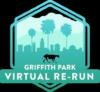 Griffith Park Virtual Re-Run
